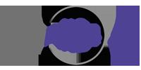Sanialt24-Logo